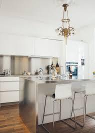 kitchen wallpaper design from seattle to luxembourg follow wallpaper designer angela van