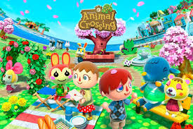 Animal Crossing Happy Home Designer Tips by Animal Crossing New Leaf Updates Unveiled By Nintendo Wired Uk