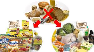 why no one should eat grains part 2 u2013 the definitive guide to non