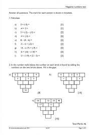 grammar year 8 german maths ks3 worksheets with answers homew koogra
