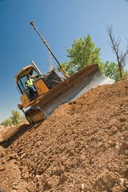 grade control ready options boost dozer profitability