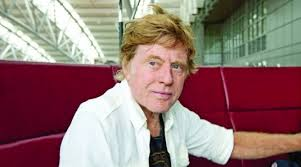 does robert redford have a hair piece robert redford hairpiece does robert redford wear a hair piece