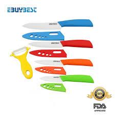 aliexpress com buy kitchen knives set 3