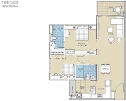 review for maxim residences cheras propsocial