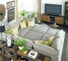 console table behind sofa against wall table behind sofa sofa table behind couch against wall sofa table