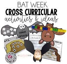 bat week the first grade parade
