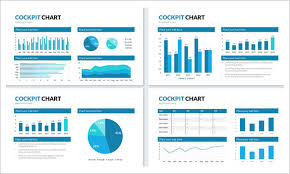 template chart powerpoint free org chart powerpoint template