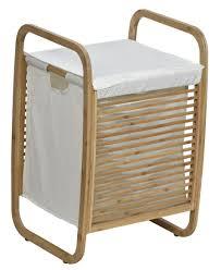 meubles en bambou meuble dessus toilettes wc 2 portes et 1 tablette en bambou