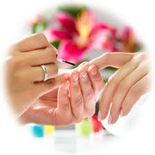 myrtle beach nail salon natural nail care manicures awaken
