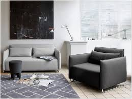 Best Places To Buy Home Decor Bedroom Contemporary Furnitures