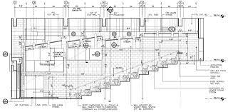 United Center Floor Plan Kemper Smith Bennie G Thompson Academic Center Tougaloo College