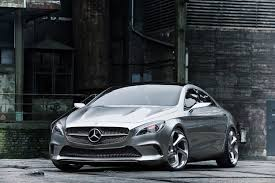 mercedes 2015 models forecasts say mercedes will overtake audi in 2015