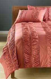 Nordstrom Duvet Covers 105 Best Duvet Covers Images On Pinterest Bedroom Ideas Master