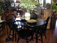 61 best DIY Dining Tables images on Pinterest  Diy ideas for home