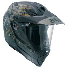 italian motocross boots motorcycle helmets and clothing at burnoutitaly