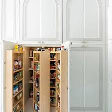 kitchen pantry cabinet with pull out shelves pull out kitchen pantry shelves design ideas