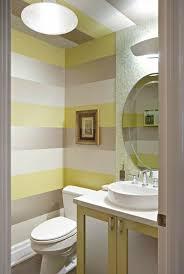 ideen wandgestaltung farbe haus renovierung mit modernem innenarchitektur schönes