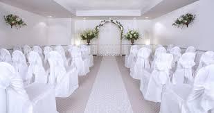 Aquarius Laughlin Buffet by Aquarius Casino Resort Weddings