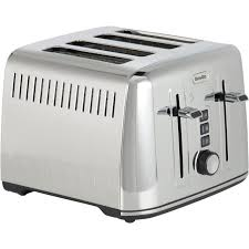 Images Of Bread Toaster Toasters Ao Com