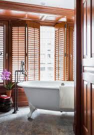 bath at boston 002 fbn construction co llc
