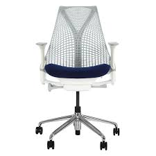 office thrilling computer office chairs rated ergonomic buy