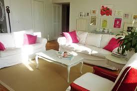 my livingroom 30 stupendous living room color schemes slodive
