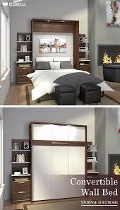 bedrooms marvellous living room storage cabinets with doors kids