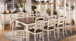 uncategorized unusual finest wood rectangular pedestal dining