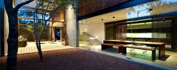 sri lanka institute of architects