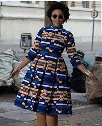 best kitenge dresses african attire dresses oasis amor fashion