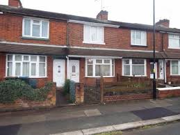 2 Bedroom House To Rent In Coventry Gumtree 2 Bedroom House To Rent Coventry Bedroom Review Design