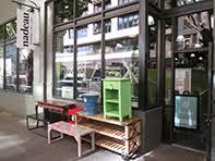 Furniture Store Portland OR Nadeau - Furniture portland