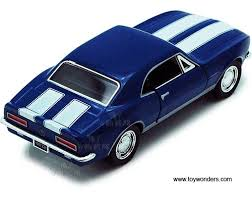 1967 camaro diecast 1967 chevrolet camaro z28 top 5341d 1 37 scale kinsmart