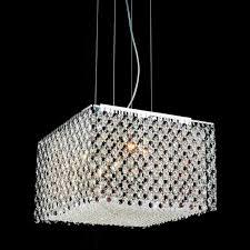 nice black chandelier modern modern crystal chandeliers home decor