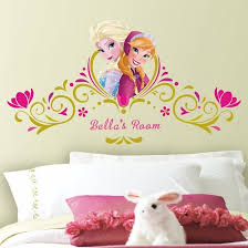 dessin chambre bébé fille reine des neiges frozen meubles chambre fille lit reine des