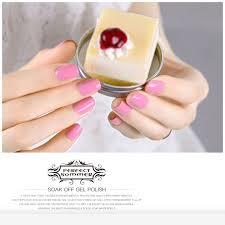 21 best gel nail polish images on pinterest gel nail polish gel