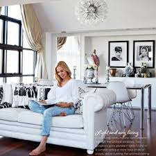 celebrity home design pictures u2013 castle home