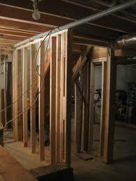 basement shop vac for water in basement office space basement