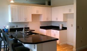 cheap kitchen cabinets nj cabinet to go in house design grey color