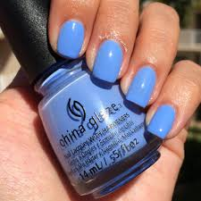 discover latest nail polish colors of spring 2016 u2013 what woman needs