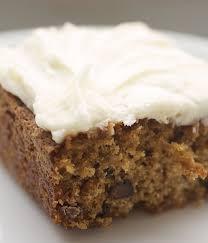 oatmeal chocolate chip cake bake or break