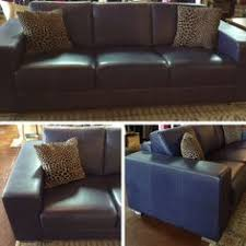 Blue Leather Sofa by Brilliant Navy Blue Leather Sectional Sofa Navy Blue Leather