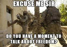 Braveheart Freedom Meme - memes for freedom memes pics 2018