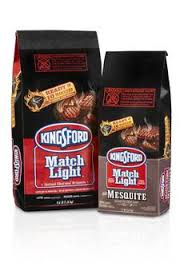 black friday peek home depot shop kingsford 2 pack 18 6 lb charcoal briquettes at lowes com