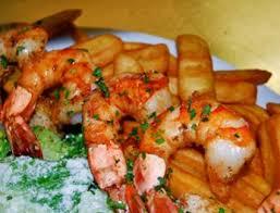 cuisine grecque traditionnelle yia sou grill grillades grecques montreal restaurant