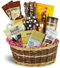 gift baskets twigs flower company salt lake city ut florist