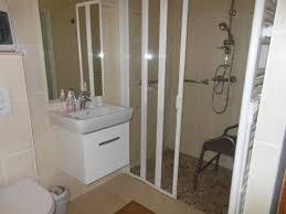 chambre d hote savigny en veron chambre d hôtes la basse gougeonnière savigny en veron indre et