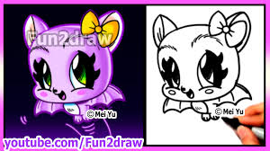 halloween bat png halloween bat drawings how to draw a cartoon 1 000000018374 5 png