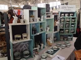 ten tips for craft fair booth design dear handmade life