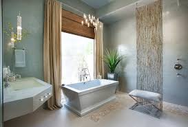 ab design elements feldman residence scottsdale az spa bath